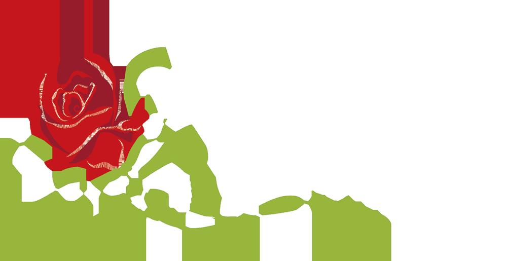 Rosebud Tahoe